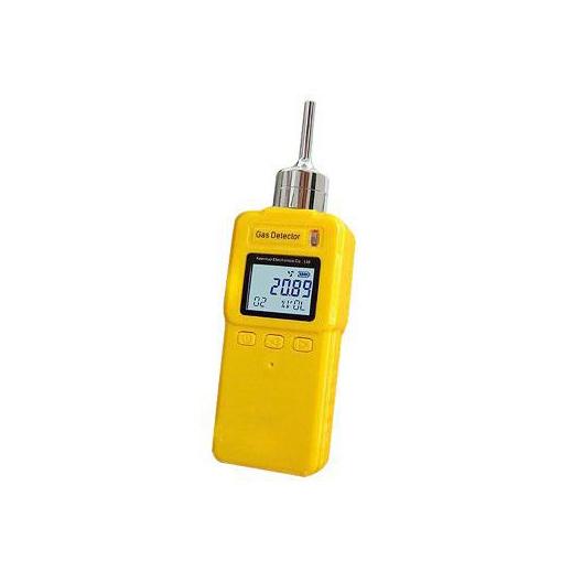 FST-EO便携式系列报警控制器